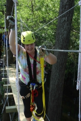 <h5>Zip Line Tours in Ocean Isle Beach #5</h5><p>                                                                                                                                                                                                            </p>