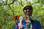 <h5>Zip Line Tours in Ocean Isle Beach #4</h5><p>                                                                                                                                                                                                            </p>
