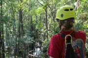 <h5>Zip Line Tours in Ocean Isle Beach #2</h5><p>                                                                                                                                                                                                            </p>
