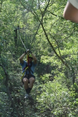<h5>Zip Line Tours in Ocean Isle Beach #8</h5><p>                                                                                                                                                                                                            </p>