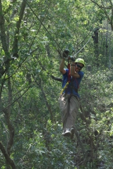 <h5>Zip Line Tours in Ocean Isle Beach #11</h5><p>                                                                                                                                                                                                            </p>
