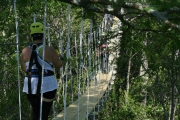 <h5>Zip Line Tours in Ocean Isle Beach #19</h5><p>                                                                                                                                                                                                            </p>