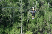 <h5>Zip Line Tours in Ocean Isle Beach #17</h5><p>                                                                                                                                                                                                            </p>