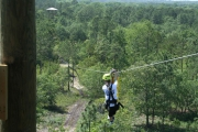 <h5>Zip Line Tours in Ocean Isle Beach #23</h5><p>                                                                                                                                                                                                            </p>