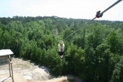 <h5>Zip Line Tours in Ocean Isle Beach #32</h5><p>                                                                                                                                                                                                            </p>