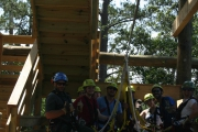 <h5>Zip Line Tours in Ocean Isle Beach #26</h5><p>                                                                                                                                                                                                            </p>
