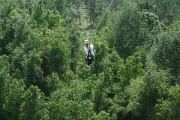 <h5>Zip Line Tours in Ocean Isle Beach #33</h5><p>                                                                                                                                                                                                            </p>
