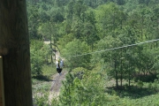 <h5>Zip Line Tours in Ocean Isle Beach #40</h5><p>                                                                                                                                                                                                            </p>