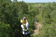<h5>Zip Line Tours in Ocean Isle Beach #29</h5><p>                                                                                                                                                                                                            </p>