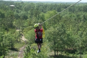 <h5>Zip Line Tours in Ocean Isle Beach #24</h5><p>                                                                                                                                                                                                            </p>