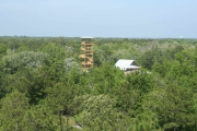 <h5>Zip Line Tours in Ocean Isle Beach #38</h5><p>                                                                                                                                                                                                            </p>