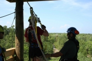 <h5>Zip Line Tours in Ocean Isle Beach #27</h5><p>                                                                                                                                                                                                            </p>