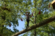 <h5>Zip Line Tours in Ocean Isle Beach #41</h5><p>                                                                                                                                                                                                            </p>