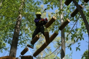 <h5>Zip Line Tours in Ocean Isle Beach #43</h5><p>                                                                                                                                                                                                            </p>