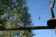 <h5>Zip Line Tours in Ocean Isle Beach #52</h5><p>                                                                                                                                                                                                            </p>