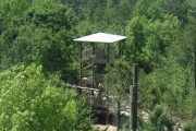 <h5>Zip Line Tours in Ocean Isle Beach #46</h5><p>                                                                                                                                                                                                            </p>