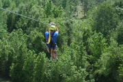 <h5>Zip Line Tours in Ocean Isle Beach #47</h5><p>                                                                                                                                                                                                            </p>