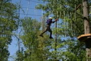 <h5>Zip Line Tours in Ocean Isle Beach #44</h5><p>                                                                                                                                                                                                            </p>