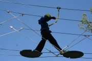 <h5>Zip Line Tours in Ocean Isle Beach #42</h5><p>                                                                                                                                                                                                            </p>