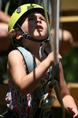 <h5>Zip Line Tours in Ocean Isle Beach #66</h5><p>                                                                                                                                                                                                            </p>