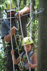 <h5>Zip Line Tours in Ocean Isle Beach #67</h5><p>                                                                                                                                                                                                            </p>