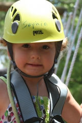 <h5>Zip Line Tours in Ocean Isle Beach #74</h5><p>                                                                                                                                                                                                            </p>