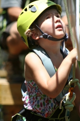 <h5>Zip Line Tours in Ocean Isle Beach #81</h5><p>                                                                                                                                                                                                            </p>