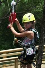 <h5>Zip Line Tours in Ocean Isle Beach #89</h5><p>                                                                                                                                                                                                            </p>