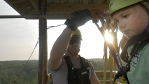 <h5>Zip Line Tours in Ocean Isle Beach #75</h5><p>                                                                                                                                                                                                            </p>