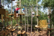 <h5>Zip Line Tours in Ocean Isle Beach #80</h5><p>                                                                                                                                                                                                            </p>