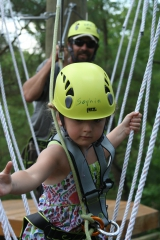 <h5>Zip Line Tours in Ocean Isle Beach #78</h5><p>                                                                                                                                                                                                            </p>