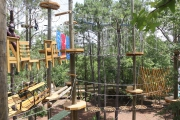 <h5>Zip Line Tours in Ocean Isle Beach #79</h5><p>                                                                                                                                                                                                            </p>
