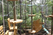 <h5>Zip Line Tours in Ocean Isle Beach #77</h5><p>                                                                                                                                                                                                            </p>