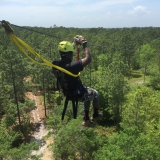 <h5>Zip Line Tours in Ocean Isle Bch #4</h5><p>                                                                                                                                                                                                            </p>