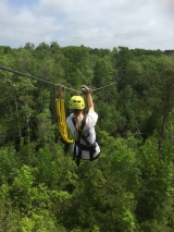 <h5>Zip Line Tours in Ocean Isle Bch #1</h5><p>                                                                                                                                                                                                            </p>