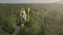 <h5>Zip Line Tours in Ocean Isle Beach #99</h5><p>                                                                                                                                                                                                            </p>
