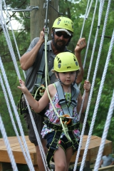 <h5>Zip Line Tours in Ocean Isle Beach #90</h5><p>                                                                                                                                                                                                            </p>
