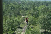 <h5>Zip Line Tours in Ocean Isle Bch</h5><p>                                                                                                                                                                                                            </p>