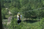 <h5>Zip Line Tours in Ocean Isle Bch #3</h5><p>                                                                                                                                                                                                            </p>