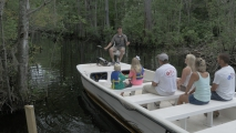 <h5>swamp boat tour #13</h5><p>                                                                                                      </p>